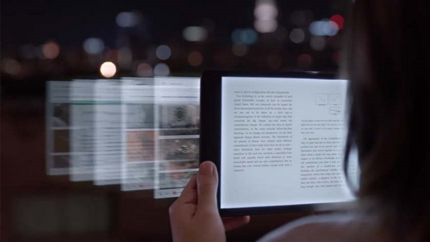 Free eBooks For Your Kindle or Other eReader - ManyBooks