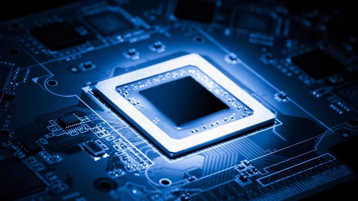 ARM представила ядро Cortex-A76 и графику Mali-G76