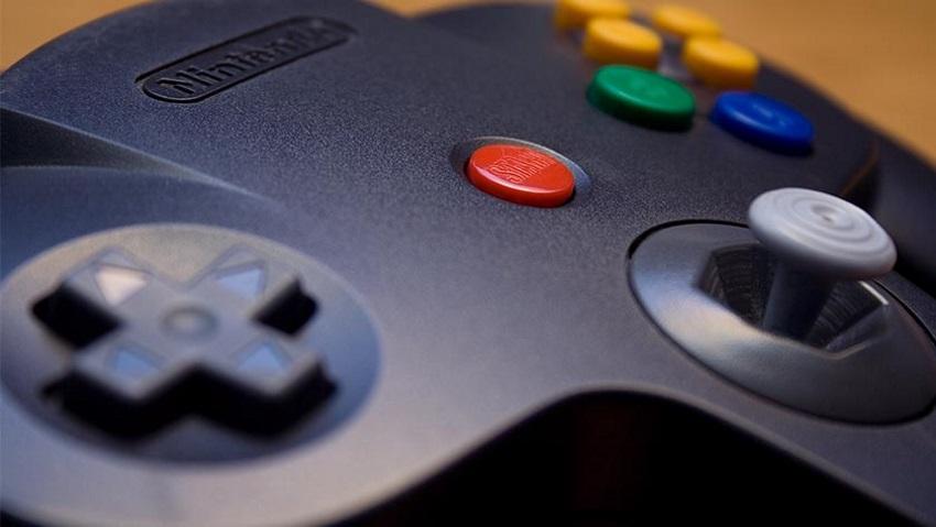 5 лучших эмуляторов Nintendo 64 для Android
