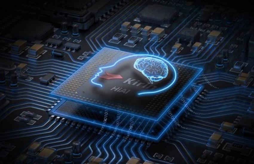 Huawei подтвердила наличие 7-нм Kirin 980 в Mate 20