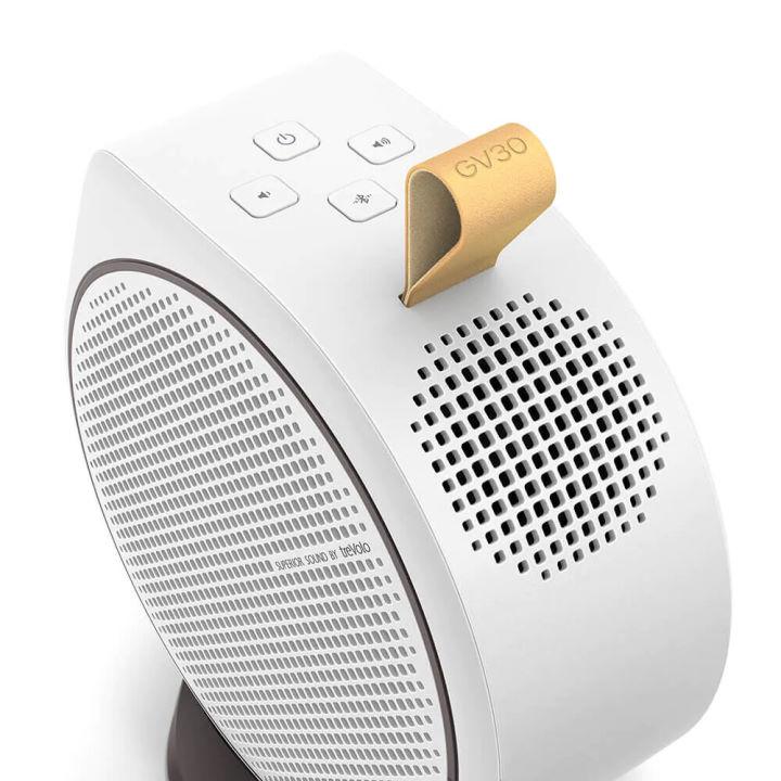 Портативный проектор Benq GV30