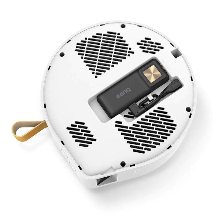 Модуль портативного проектора Benq GV30
